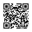 QRコード https://www.anapnet.com/item/249665
