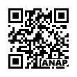 QRコード https://www.anapnet.com/item/254942