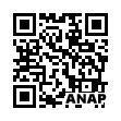 QRコード https://www.anapnet.com/item/265525