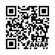 QRコード https://www.anapnet.com/item/262443