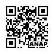 QRコード https://www.anapnet.com/item/251843