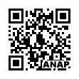 QRコード https://www.anapnet.com/item/251305