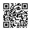 QRコード https://www.anapnet.com/item/241443