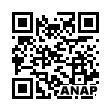 QRコード https://www.anapnet.com/item/249118