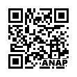 QRコード https://www.anapnet.com/item/257492