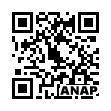 QRコード https://www.anapnet.com/item/258286