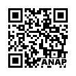 QRコード https://www.anapnet.com/item/247779