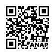QRコード https://www.anapnet.com/item/250447