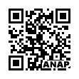 QRコード https://www.anapnet.com/item/257042