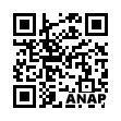 QRコード https://www.anapnet.com/item/254090