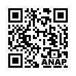 QRコード https://www.anapnet.com/item/261156