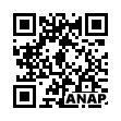 QRコード https://www.anapnet.com/item/265846