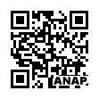 QRコード https://www.anapnet.com/item/259648