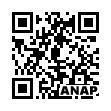 QRコード https://www.anapnet.com/item/252457
