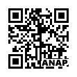 QRコード https://www.anapnet.com/item/262736