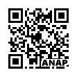 QRコード https://www.anapnet.com/item/260811