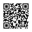 QRコード https://www.anapnet.com/item/262450