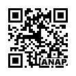 QRコード https://www.anapnet.com/item/248726