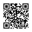 QRコード https://www.anapnet.com/item/257523