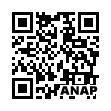 QRコード https://www.anapnet.com/item/253381