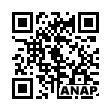 QRコード https://www.anapnet.com/item/262143