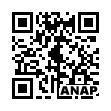 QRコード https://www.anapnet.com/item/263364