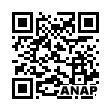 QRコード https://www.anapnet.com/item/240049
