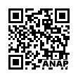 QRコード https://www.anapnet.com/item/256924