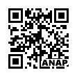 QRコード https://www.anapnet.com/item/233922