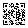 QRコード https://www.anapnet.com/item/261114