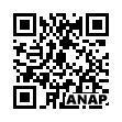 QRコード https://www.anapnet.com/item/259817