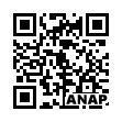 QRコード https://www.anapnet.com/item/262111