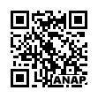QRコード https://www.anapnet.com/item/257101