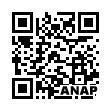 QRコード https://www.anapnet.com/item/251080