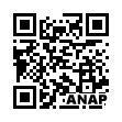 QRコード https://www.anapnet.com/item/254112