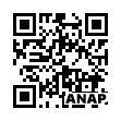 QRコード https://www.anapnet.com/item/256587