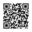 QRコード https://www.anapnet.com/item/252752