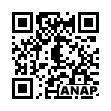 QRコード https://www.anapnet.com/item/248762