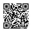 QRコード https://www.anapnet.com/item/262106