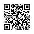 QRコード https://www.anapnet.com/item/257879