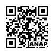 QRコード https://www.anapnet.com/item/256471