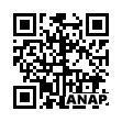 QRコード https://www.anapnet.com/item/262627
