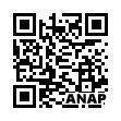QRコード https://www.anapnet.com/item/261330