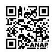 QRコード https://www.anapnet.com/item/240699