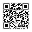 QRコード https://www.anapnet.com/item/239241