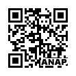 QRコード https://www.anapnet.com/item/247341