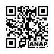 QRコード https://www.anapnet.com/item/253235