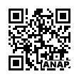 QRコード https://www.anapnet.com/item/259306
