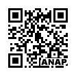 QRコード https://www.anapnet.com/item/242919