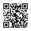 QRコード https://www.anapnet.com/item/252195